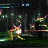 Metroid: Other M more action focused & Metroid Dread concept not dead