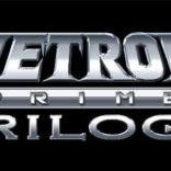 Metroid Prime Trilogy released and developer interview