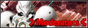 Mod-Icon.jpg