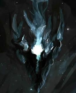 phazon leviathan